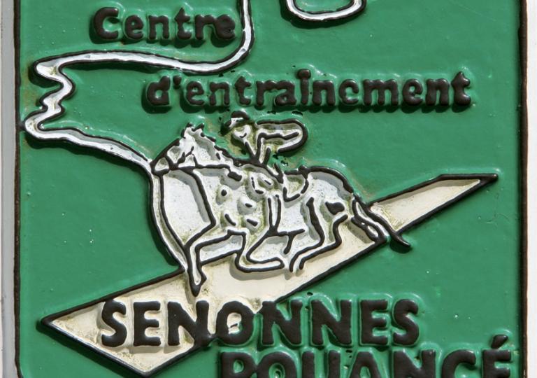 Senonnes.7312